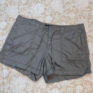 Calvin Klein Jeans Tan Shorts